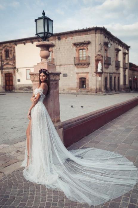 Julie Vino San Miguel