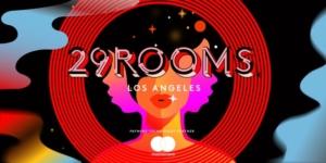 R29 Rooms LA