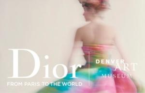 Dior Denver