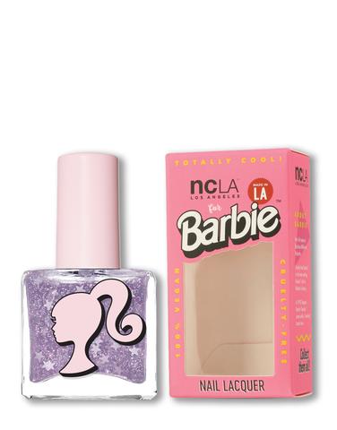 barbie-ncla-1
