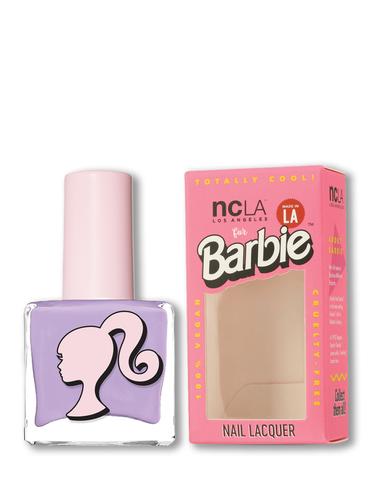 barbie-ncla-2