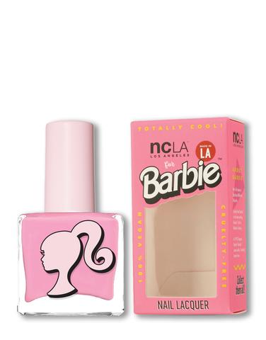 barbie-ncla-3