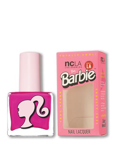 barbie-ncla-5