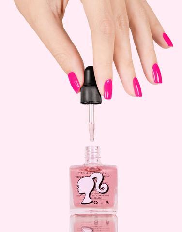 barbie-ncla-15