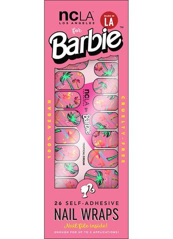 barbie-ncla-16