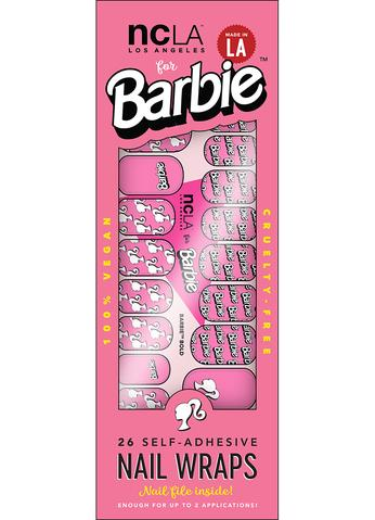 barbie-ncla-17