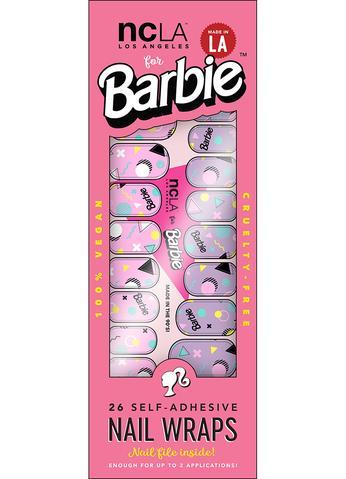 barbie-ncla-18
