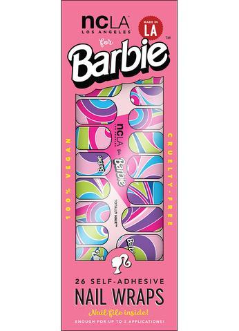 barbie-ncla-19