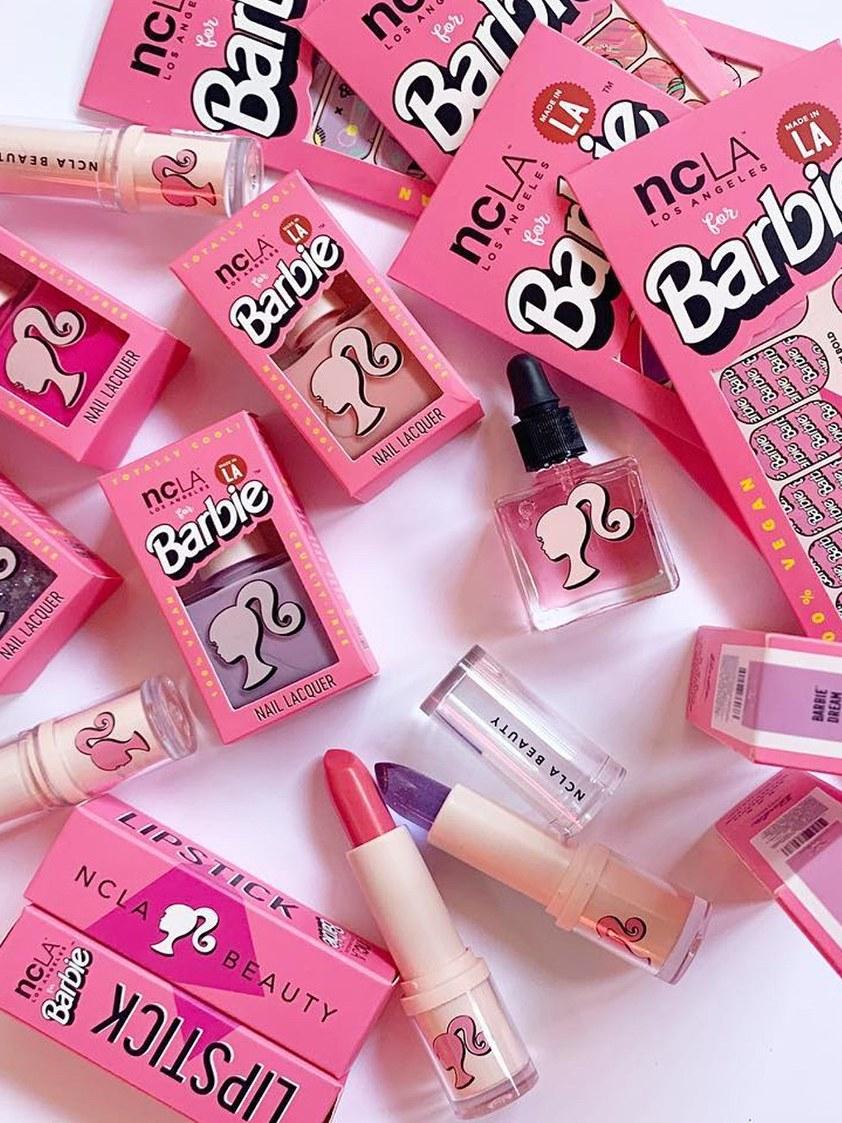 barbie-ncla-22