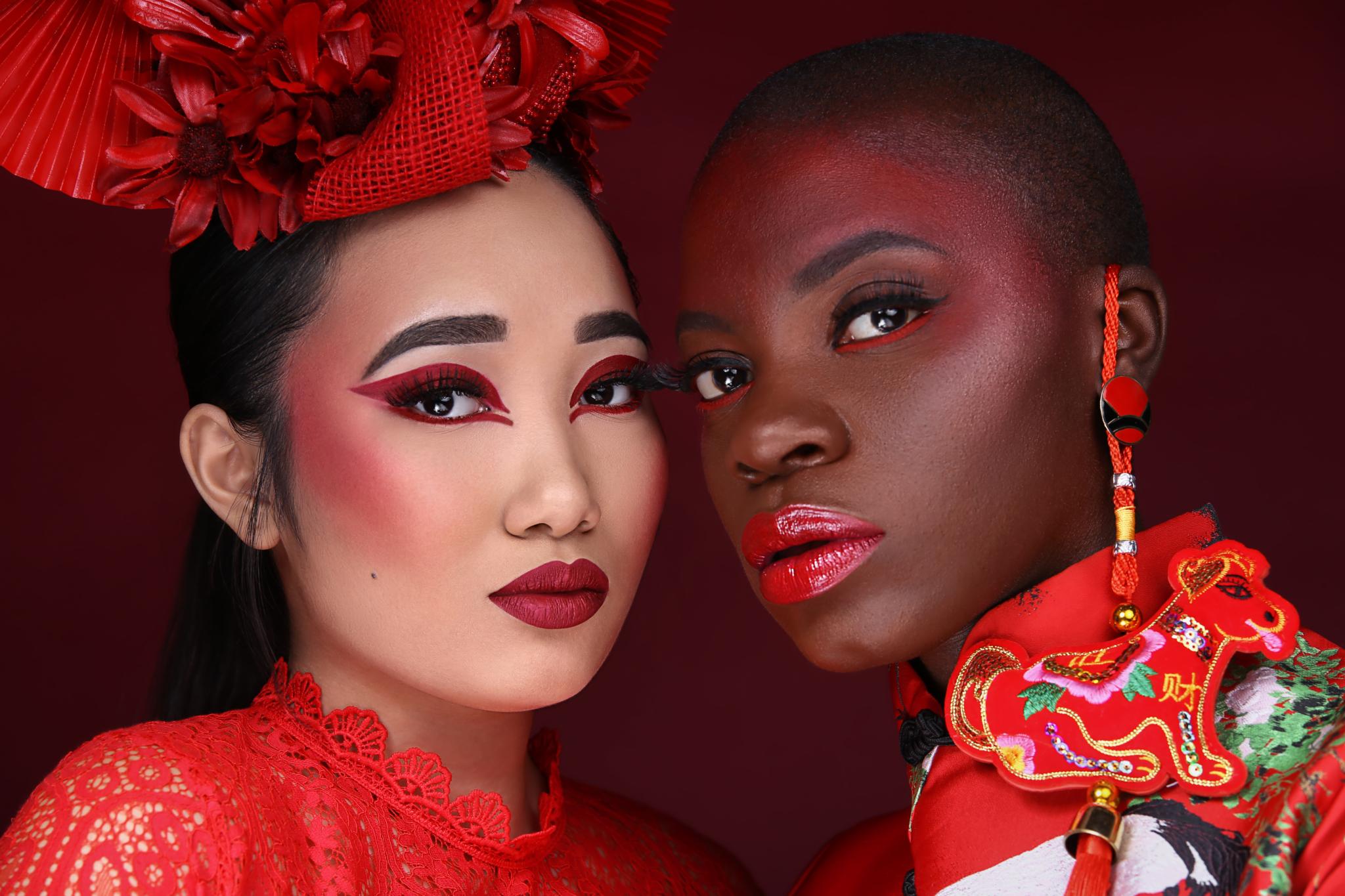Lip Bar's Passport to Beauty