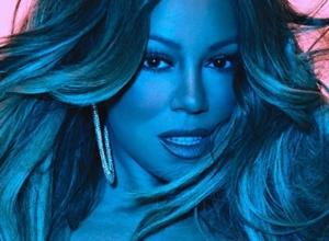 The Mariah Carey Experience