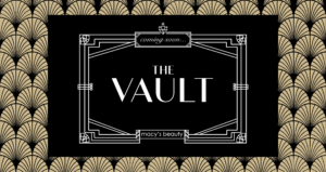 Macys The Vault