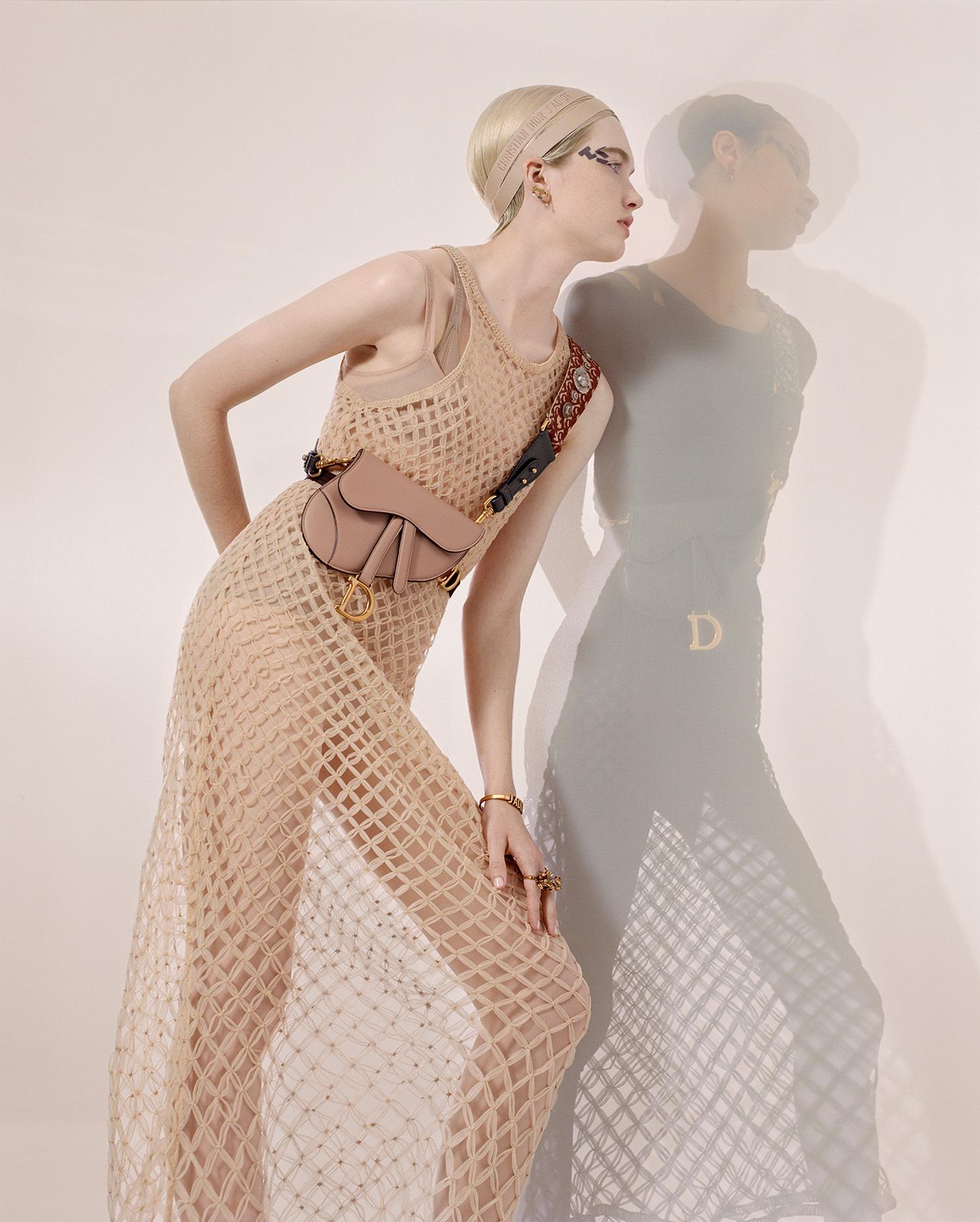 Dior Spring/Summer 2019