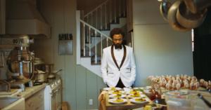 Adidas Donald Glover Presents