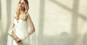 Savannah Miller Spring 2020 Bridal