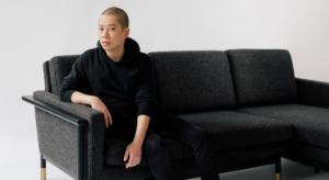 Jason Wu Interior Define