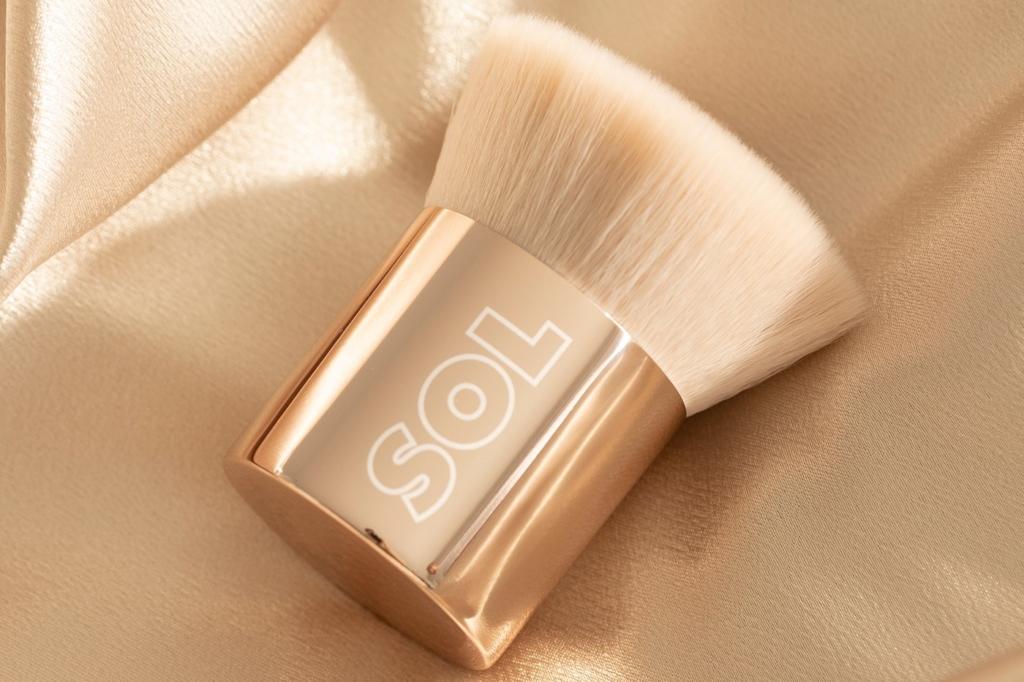 ColourPop SOL Beauty