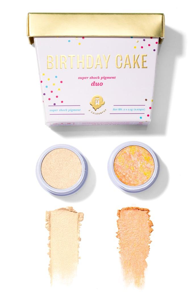halo-top-colourpop-birthday-cake