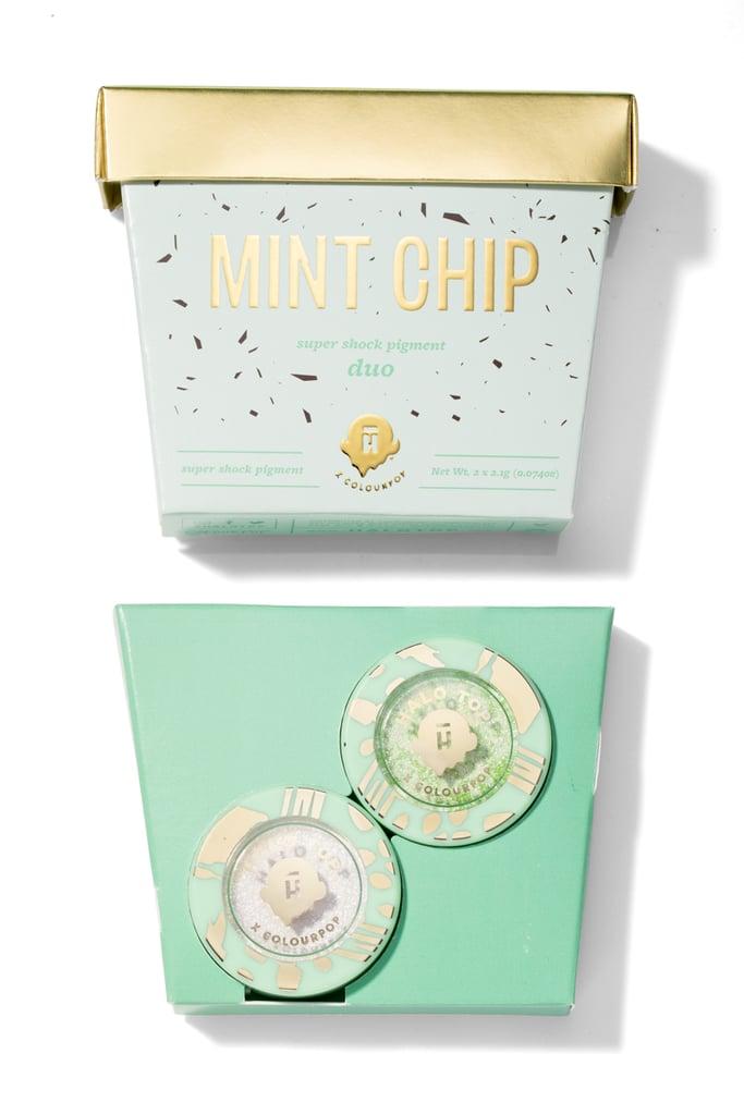 halo-top-colourpop-mint-chip