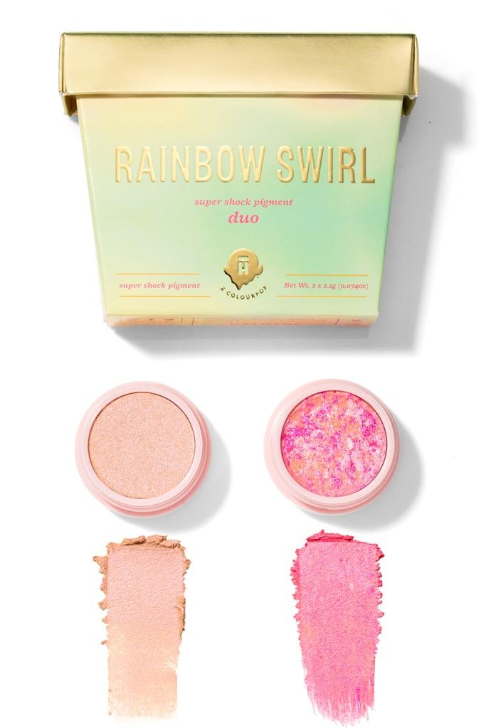 halo-top-colourpop-rainbow-swirl