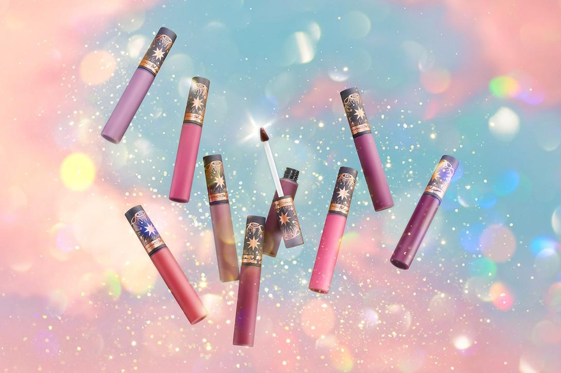 pony-mac-makeup-collaboration-3