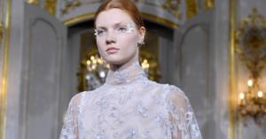 Spring 2020 Kaviar Gauche Bridal