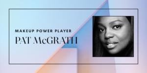 Pat Mcgrath Sephora