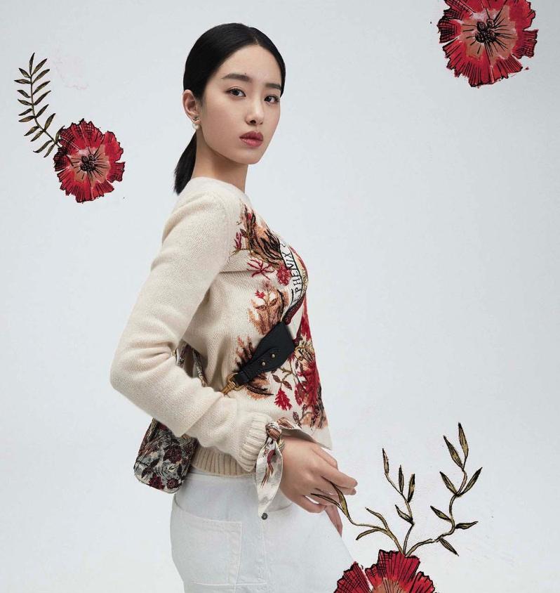 Dior Lunar New Year 2020
