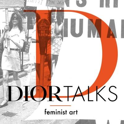 Dior Podcast