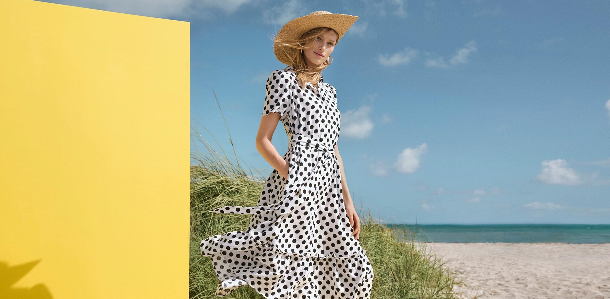 Target Designer Dress Collection