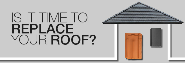 Repair or Replace your Richmond VA roof