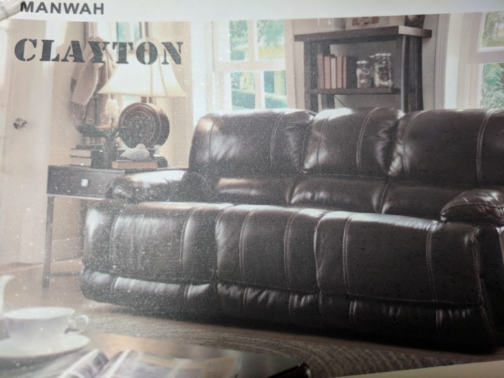 Buy Goods For Less Sofa And Sectionals Cheers 20clayton 20motion