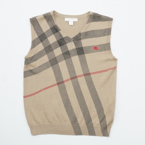 cb7018656219c Buy burberry boys sweater  Free shipping for worldwide!OFF48% The ...