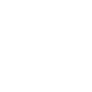 Rouge 94.9