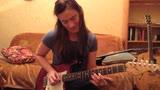 video_397