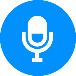 Microphone idle