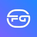 FieldGroove Logo