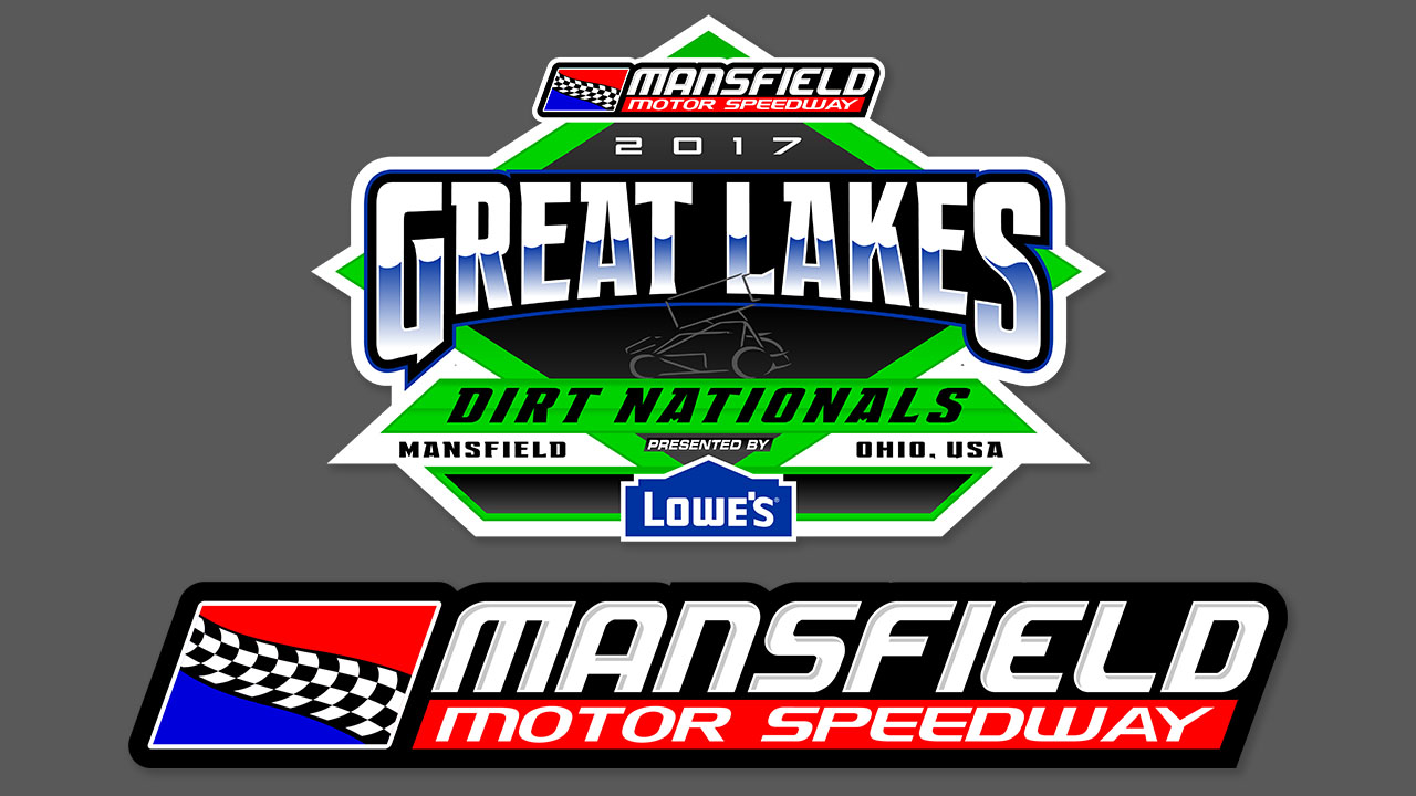Watch Great Lakes Dirt Nationals! Saturday Aug 12th
