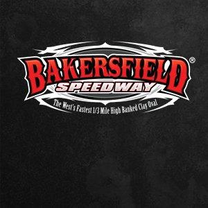 Bakersfield Speedway Weekly Racing 9-3-16