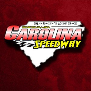 4th Annual Wix King of the Carolinas - Night 1