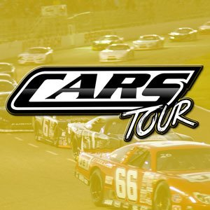 2016 CARS Tour CSX Play It Safe 250 presented by MMIA