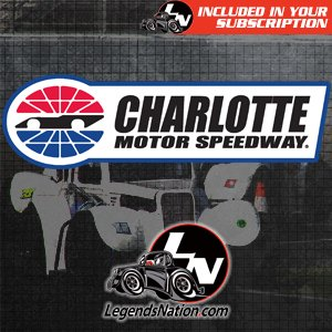 Charlotte Winter Heat - Round 1