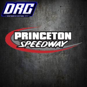 2nd Annual P-Town Showdown Night 2 WISSOTA Mod Four Races