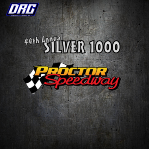 44th Annual Silver 1000