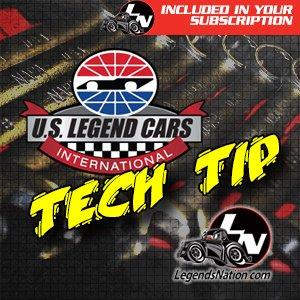 TECH TIP: Oil Filters & Installation