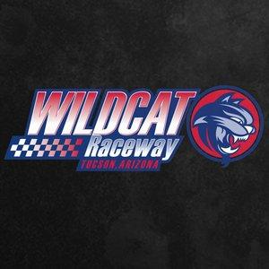 Wildcat Winter Sprint Car Series Round #1