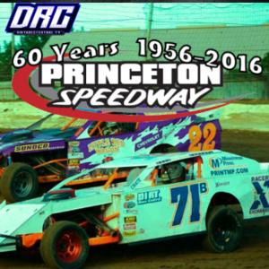 60th Annual Season Opener