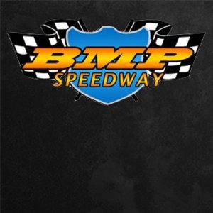 NSA Shootout - BMP Speedway Night #1