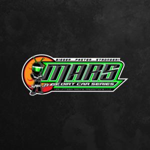 MARS Dirt Racing Series