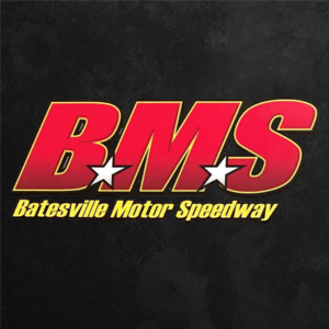 Southern Outlaw Late Models & Opening Night